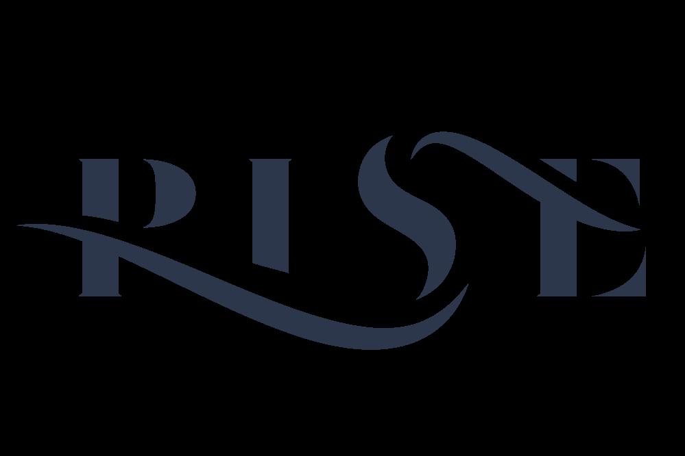 RISE Digital